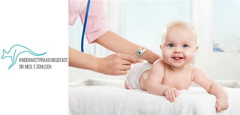 Kinderarztpraxis Luzern
