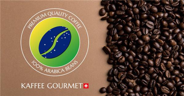 Kaffee-Gourmet – Online Shop